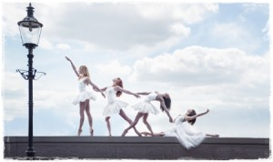 ballet-classes-albany