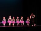 dance school albany 17
