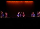 dance school albany 8
